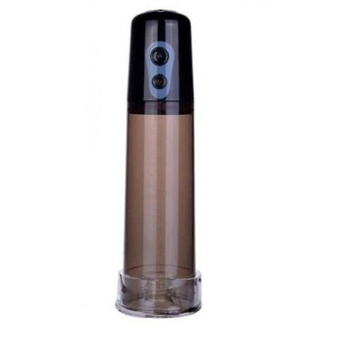Máy tập làm to dương vật Electric Vacuum Pump