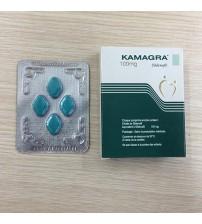 Thuốc cường dương Kamagra 100 mg, thuốc cường dương hiệu quả cao