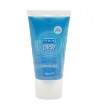 Gel bôi trơn Durex Play, gel bán chạy nhất