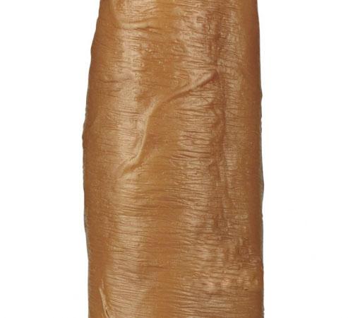 Bao cao su đôn dên (don zen) mềm mịn tăng 5 cm